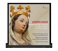 Joseph-Haas-Christnacht